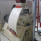 Máquina de moedura da farinha de milho do milho para a HOME