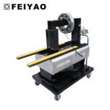 Calefator industrial do rolamento do baixo preço Fy-Rmd-100