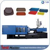 Plaque de plastique de haute qualité des aliments Making Machine de moulage