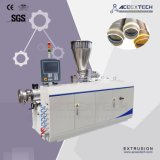 Máquina da produção da tubulação da extrusão Line/PVC