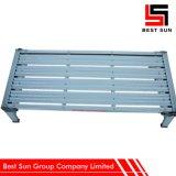 De Prijzen van de Ladder van de Stap van het aluminium, de Ladder van het Platform van de Kruk van de Stap