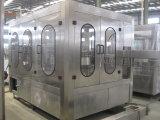 Máquina de llenado de agua Jr24-24-8g Relleno de agua