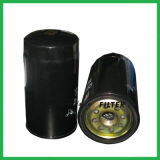 Hitachi 31945-72001 4326739 Me056670 4616544 Diesel P550391 Filter Khh10030