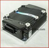 Regolatore programmabile a distanza 1236-5401 36V/48V-450A del motore a corrente alternata Di Curtis di vendita calda per i carrelli di golf