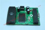 FUJI 지류 계기 구경측정 CCD 가늠자 제어반