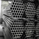 Hete Seling! ! ! De Buis van het roestvrij staal voor het Traliewerk van het Balkon in Wuxi
