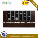 Sale에 철 Wooden Multi Color내각 (HX-8N4534)