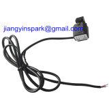transformateur de courant Xh-Sct-T10-63A de faisceau fendu de 10mm