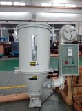 Una máquina automática del moldeo por insuflación de aire comprimido del paso de progresión para el cubilete de la PC