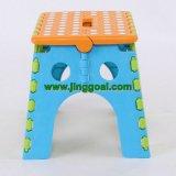 プラスチック腰掛けのFoldable椅子