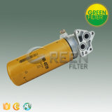 Lubricante Hacer girar-en el filtro de petróleo para las piezas de automóvil (1R-0739)