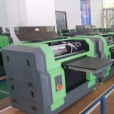 Le Nuwa-Gicleur Digital de taille de l'orientation A3 dirigent vers l'imprimante de vêtement