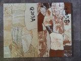 De beste Ceramiektegels van de Muur van de Kwaliteit/de Tegels 20X30 van de Muur