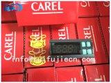 Carel-elektronische Temperaturregler IR33f0er00 IR33c7hr00 IR33c0hb00