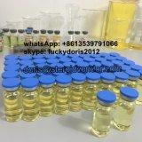 Teste de esteróides anabolizantes Undecanoate saudáveis para ganhar músculo