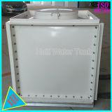 1 litros do tanque de armazenagem de água do SMC