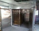 Fresh Fish Food Fruit Drying Machine Vegetable Dryer Machine
