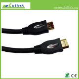 HDMI M to of DVI 18+1/24+1 M HDMI DVI Cable