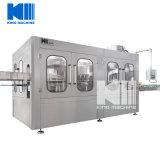 Automático de alta calidad de la máquina de embotellamiento de agua