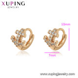 Xuping Fashion Baby Earring (96344)