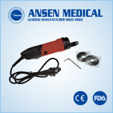 Хирургического инструмента медицинского электрического гипса пилы