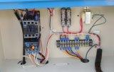 2HP /Commercial Industriel refroidi par air refroidisseur à eau Mini-unité de refroidissement