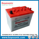 аккумулятор 32ah батареи 12V 3-летней гарантированности автоматический