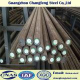 Runder Stahlstab der Plastikform-NAK80/P21