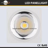 Aluminiumoberfläche LED China-Ce&TUV 10W-50W PFEILER Downlight