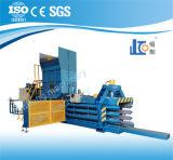 Máquina automática llena de la embaladora de la cartulina Hba100-110110