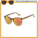 Promoção óculos de sol atacado pela China Design de Moda de fábrica