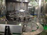 5L-9L nog het Vullen van het Water van de Fles de Machine van de Productie
