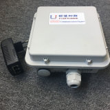 Router sem fio industrial de M2m 4G Lte com ranhura para cartão de SIM