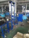 2018機械製造業者を中国製作るトンコワン熱い販売のコードの合成ストラップ