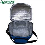 卸し売り再生利用できる耐久の二重コンパートメントによって絶縁される氷のクーラー袋