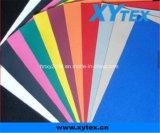 preço de fábrica na China Matt & lona revestida de PVC brilhante para tampa de caminhões, tenda, toldos, Cortina Lateral
