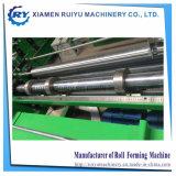 Xiamen Fabricante de maquinaria para la venta máquina de corte simple