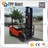 3 Tonnen-Gabelstapler \ Gabelstapler \ Dieselgabelstapler \ 3t Gabelstapler