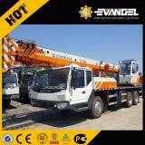 Zoomlion guindaste QY12D431 do caminhão de 12 toneladas