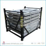 Barricade en aluminium en gros de concert