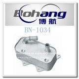Bonai Selbstersatzteile VW-Ölkühler Bn-1034
