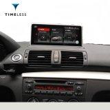 """Speler van de Auto DVD van de Auto van Andriod van Timelesslong de Audio voor BMW van BMW E87 (2005-2012) 10.25 """" OSD met CCC/WiFi (tia-261)"""