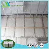 Comitato composito a prova di fuoco ed impermeabile pavimento/del tetto di parete panino/della parete