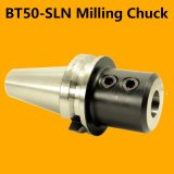 Alta velocidade Série BT G2.5 3000rpm suporte de ferramentas