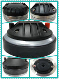 водитель обжатия Hf феррита диаметра катушки 44mm (DE250-8)