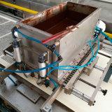 Di pepita di cioccolato di alta qualità che fanno macchina