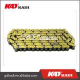 428h-120L de gouden Galvaniserende Ketting van de Motorfiets