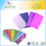 Судно производство оберточной бумаги