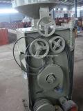 Sb décortiqueuse de riz électriques et Diesel avec filtre de polissage