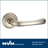 최신 판매 기계설비 알루미늄 문 손잡이 (A1205E9)
